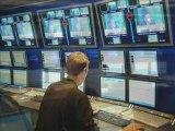 RRsat- Broadcast TV to HotBird and Asiasat satellites