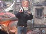 Dominator 2008 angerfist
