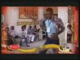 casting starac Algerie 2008 ( Alhane wa chabab )