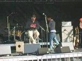 FATALS PICARDS EPINAL 2008 3
