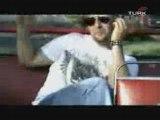 Sertaç - Panik yepyeni klip 2008 yeni klip