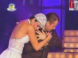 Slow Dance: Adriana y Alan (Bailando por un Sueño 02-08-08)