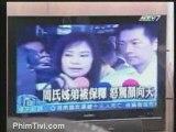 PhimTivi.com-Tien-4.2