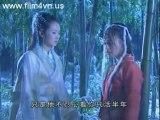 Film4vn.us-LTTHCT-32.01