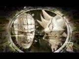 Dione - Hellraiser Vs Megarave