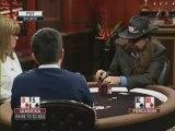 Poker After Dark Season 4 Ep.13 4/5 cardplayertube.com
