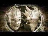 Headbanger - Hellraiser vs Megarave