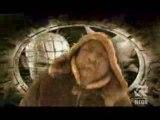 MC Raw - Hellraiser vs Megarave