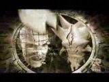 Saphira - Hellraiser vs Megarave