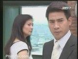 PhimTivi.com-Tien-4.3