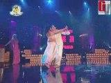 Slow Dance: Karina y Cronwel (Bailando x1 Sueño 02-08-08)