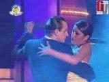 Slow Dance: Sergio y Leidy (Bailando por un Sueño 02-08-08)