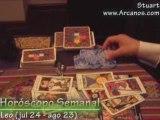 Horoscopo-semanal-arcanos-2008-32-05-LEO