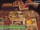 Horoscopo-semanal-arcanos-2008-32-09-SAGITARIO