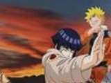 NARUTO !AMV! Hinata-Naruto-LOVE