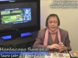 Horoscopo-semanal-arcanos-2008-32-02-TAURO