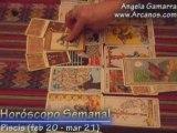 Horoscopo-semanal-arcanos-2008-32-12-PISCIS