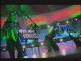 LIVE GOOD - NNBS @ CE SOIR OU JAMAIS 22/05/2008