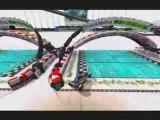 CP-STAR VIDEO 6
