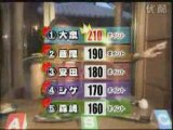 HN-okinawa-⑦4/4