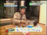 HN-okinawa-⑧1/4