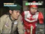 HN-okinawa-⑧2/4