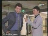 PhimTivi.com-Tien-6.1