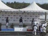 Lamotte 2008 - REMISE DES PRIX