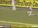India v Sri Lanka 2nd Test Day 3 P6