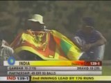 India v Sri Lanka 2nd Test Day 3 P7