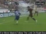 Chelsea Vs Ac Milan 5-0 All Goals Friendly