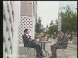 PhimTivi.com-Tien-6.2