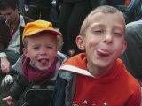 Nos enfants video 2