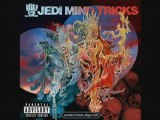 JEDI MIND TRICKS - Outlive The War (feat Sean Price & Block