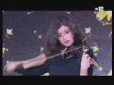 Vanessa et les Folies de Marrakech * violon * khmissa 2008
