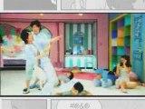 """Super Junior-H - """"Pajama Party"""""""