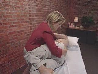 Ostéopathie par PasseportSanté.net