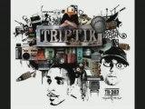 Triptik - A Chaque Fois