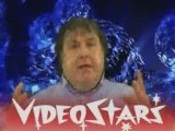 Russell Grant Video Horoscope Aquarius August Tuesday 5th