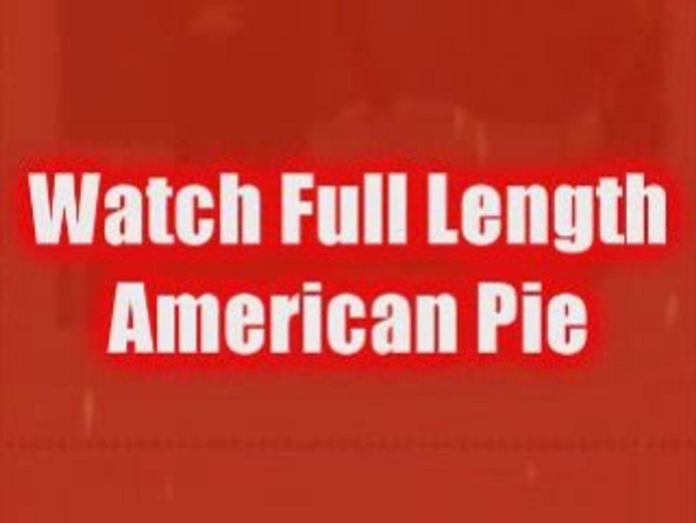 American Pie 6 Presents Beta House 2007 watch full length american pie presents beta house - video