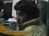 Enlace Nacional Perunet 050808