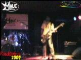 """Orchideons (7) song 4 """"rocktobre contest 2008"""" mjcrixensart"""