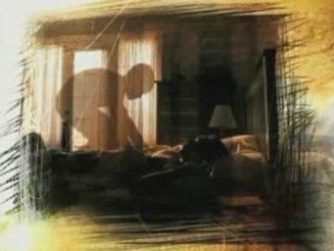 Générique Ghostly Encounters