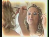 CLIP MARIAGE ORLY & ERIC - 24 MARS 2008 - REALIPROD