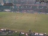 Independiente 2-1 Estudiantes (1-0 Núñez)