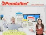 Pendaflex Esselte