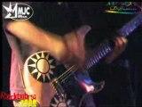 """Orchideons (7) song 5 """"rocktobre contest 2008"""" mjcrixensart"""