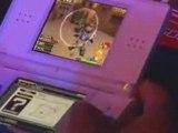 square enix private party 2008 [ reportage ]