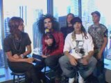 MTV TRL Interview with Kim Stolz part 3