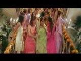 Coup de foudre a Bollywood -Balle